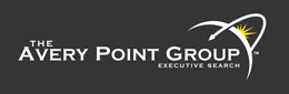 Avery Point Group Lean Sigma Search