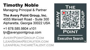 AveryPointGroup-New-2011-Tim