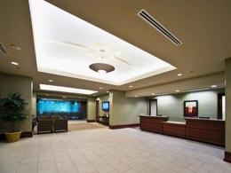 1 260px Office Lobby