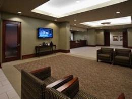 1 260px lobby 2
